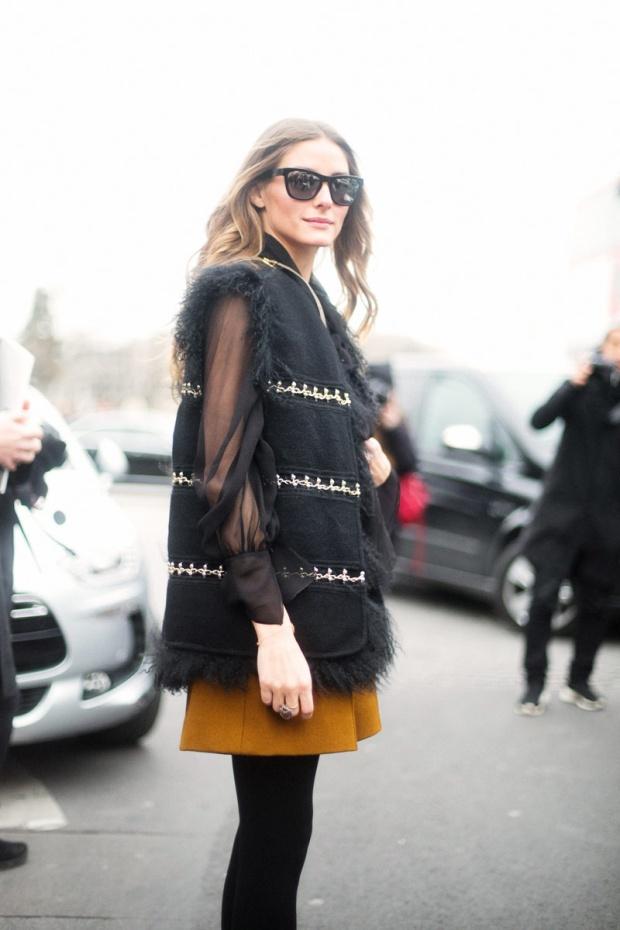street_style_paris_fashion_week_marzo_2014_951852374_800x