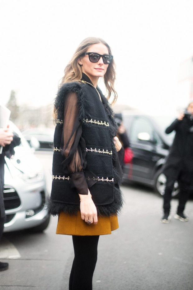 street_style_paris_fashion_week_marzo_2014_951852374_800x