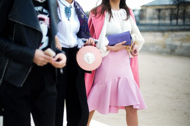 street_style_paris_fashion_week_marzo_2014_957999565_1200x