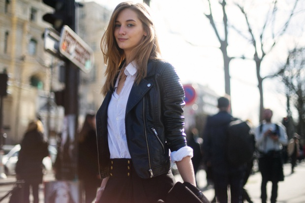 street_style_paris_fashion_week_marzo_2014_962856695_1200x