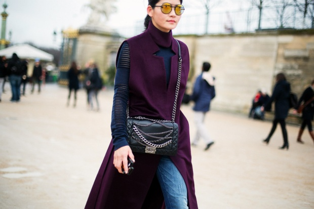 street_style_paris_fashion_week_marzo_2014_963735348_1200x