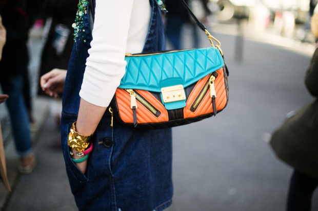 street_style_paris_fashion_week_marzo_2014_969270229_1200x