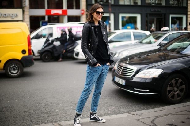 street_style_paris_fashion_week_marzo_2014_970229630_1200x