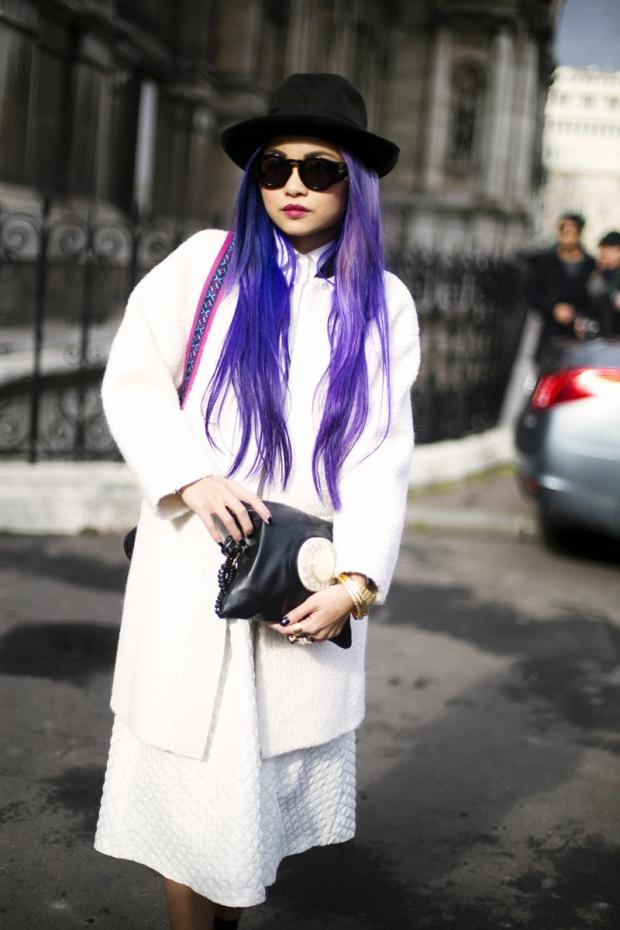 street_style_paris_fashion_week_marzo_2014_975698603_800x