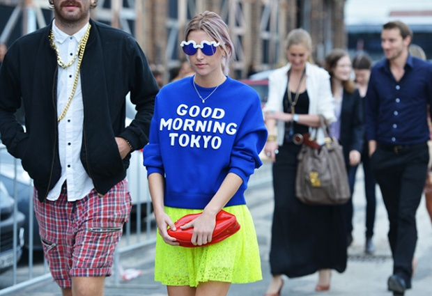 040714_Street_Style_Tommy_Ton_Sydney_Fashion_Week_slide_08