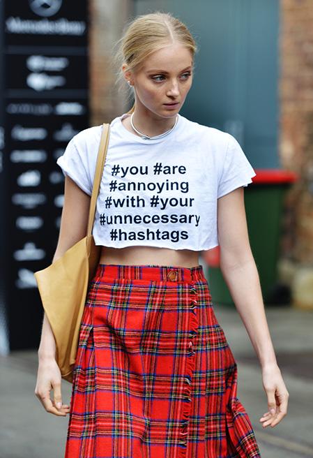 040714_Street_Style_Tommy_Ton_Sydney_Fashion_Week_slide_12