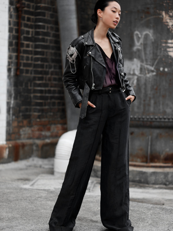 asian-persuasion-understated-leather-aje-alice-or-alexander-wang-600x800