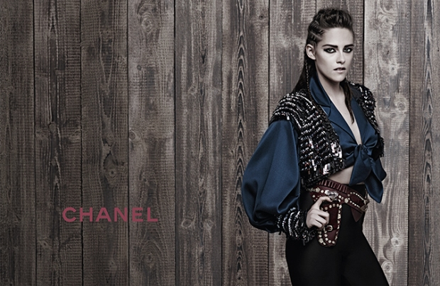 chanel-paris-dallas-campaign-visual-01