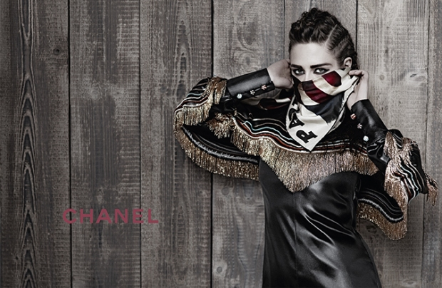 chanel-paris-dallas-campaign-visual-02
