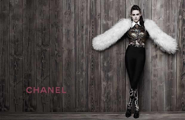 chanel-paris-dallas-campaign-visual-04