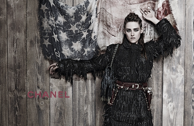chanel-paris-dallas-campaign-visual-05