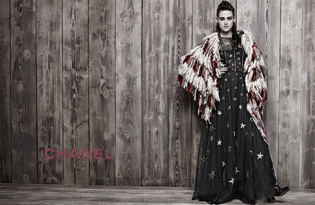 chanel-paris-dallas-campaign-visual-06