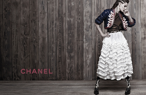 chanel-paris-dallas-campaign-visual-07