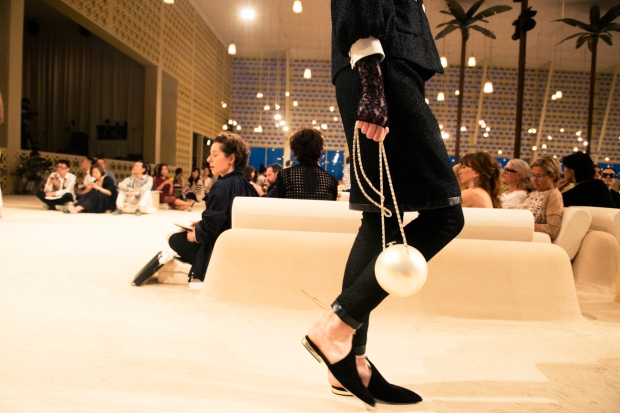 CHANEL_Cruise_Dubai_2015-24