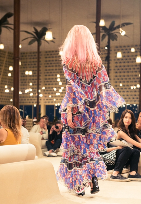 CHANEL_Cruise_Dubai_2015-40