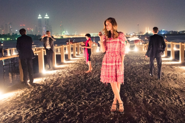 CHANEL_Cruise_Dubai_2015-49