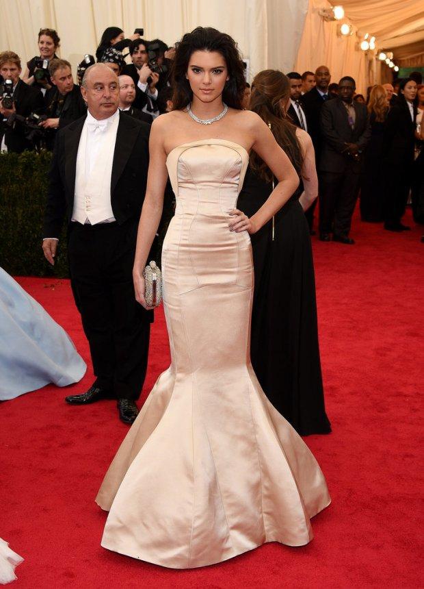 Kendall-Jenner-2014-Met-Gala