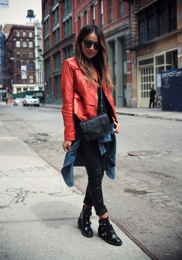newyork11.jpg_effected