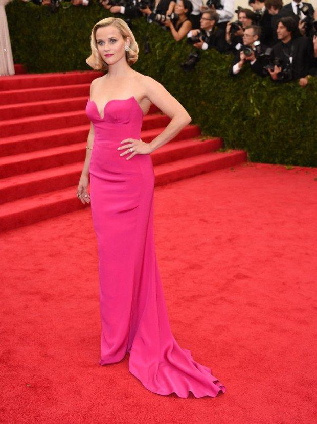 Reese-Witherspoon-2014-Met-Gala